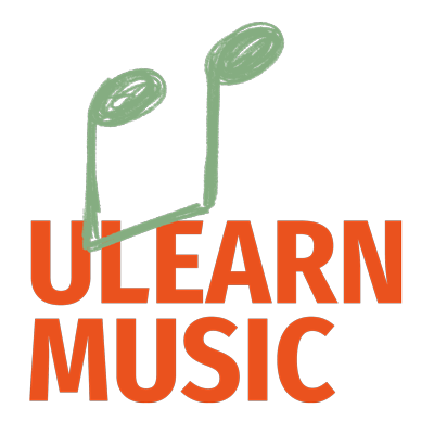 uLearn Music | Music School
